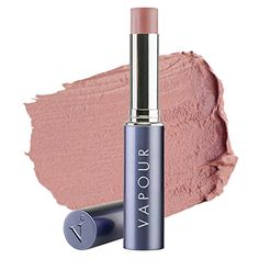 Vapour Organic Beauty Siren Lipstick - Chere *** This is an Amazon Affiliate link. More info could be found at the image url.