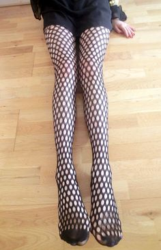 Hollow-carved tights. Just £5.99!! Buy 3 get 1 half price!! Buy 5 get 1 black tights for free!! Come to our market place at 20 john prince's st, london W1G 0BJ at 2 p.m on 5th June.