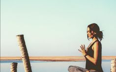 Breathing exercises can help you refocus your energy and feel calm. There are many different types of mindful breathing — here are a few ways to get started.