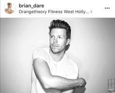 Brian 27/3/17