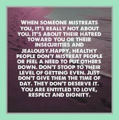 You'd think they would Get to know you instead of judging within 2 days Words Quotes, Wise Words, Me Quotes, Funny Quotes, Great Quotes, Quotes To Live By, Inspirational Quotes, Special Quotes, Emotional Abuse
