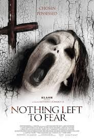 film online nothing left to fear (2013) subtitrat