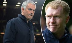Man Of The Match, Everton, Jealous, Conference, Pilot, Hold On, Social Media, Celebrities, Monday Night
