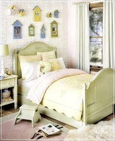 Ravishing Bedroom remodel ideas,Mobile home master bedroom remodel and Small bedroom remodel closet makeovers. Girl Room, Girls Bedroom, Bedrooms, Bedroom Decor, Closet Bedroom, Master Bedroom, Kids Bedroom Designs, Cool Stuff, Craftsman Style
