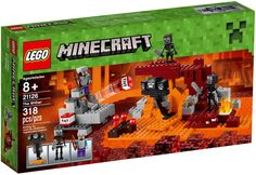 Rare Lego Duplo YELLOW FARM HAY BALE Feed Crop Farmer Specialty Printed Block