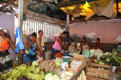 Fogo, Cape Verde | ... cape verde islands sal cape verde boavista cape verde sao vicente cape