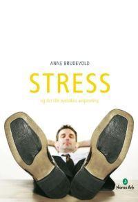 Stress og det lille øyeblikks avspenning