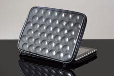 Tablet #safekeeping #packaging