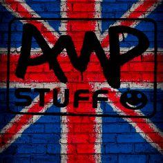 Ampstuff.co.uk