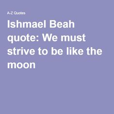 tips for crafting your best long way gone essay ishmael beah was a young boy when captured to become a child ier