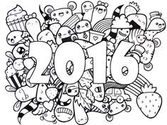 Wishes For A Happy 2016