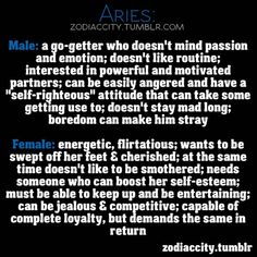 Quotes About Aries Woman. QuotesGram