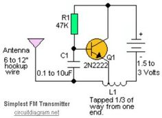 JATCO JF506E Transmission Update Handbook
