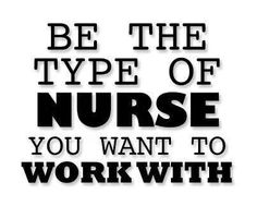 No bedpan humor here - only posts that are worthy of the World's Most Trusted Profession - Nursing! Be the Nurse you always wanted to be. Be the Nurse your mother wanted you to be. Be the Nurse you know you are . Be the Nurse! Hello Nurse, Nurse Love, Rn Nurse, Nurse Pics, Baby Nurse, Psych Nurse, Medical Humor, Nurse Humor, Rn Humor