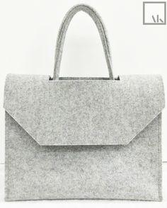 Totally Unique TU Bag. Totally Unique TU Bag  4627e95198