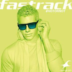 If you must pass judgement, do it here. #HotOrNot http://fastrack.in/summer-collection/