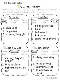 Short Vowel Sounds: A