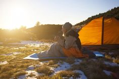 8 Outdoor Survival Skills For Off Grid Living And Survival - http://www.survivorninja.com/8-outdoor-survival-skills-for-off-grid-living-and-survival/