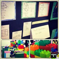 math worksheet : everyday math 5th grade geometry  calendar math the basics  : Everyday Math 5th Grade Worksheets