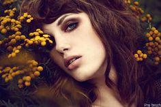 Photography by Lina Tesch