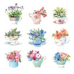 tea-cups-with-flowers-jpg