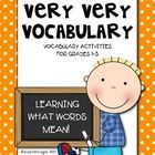 This+item+includes+several+resources+for+the+primary+classroom+teacher+(grades+1-3)+to+introduce,+reinforce,+and+develop+vocabulary+in+meaningful+a...