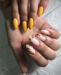 BeautyTime: Beauty Makeup, Nail, Hair, Tips & Tutorials Chic Nails, Glam Nails, Classy Nails, Fancy Nails, Stylish Nails, Nail Manicure, Toe Nails, Beauty Nails, Pretty Nails