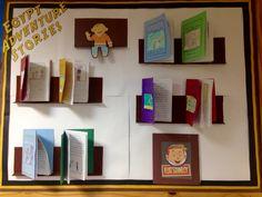 Egypt Aventure Stories - Flat Stanley Classroom Wall Displays, Classroom Walls, Flat Stanley, Egypt, Flats, Teaching, Skinny, Loafers & Slip Ons, Lean Body