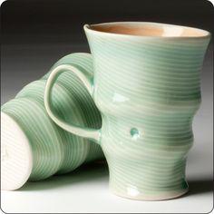 Scott Jennings #ceramics #pottery