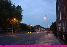 Many urban reclamation operations in Dublin have been carried out, and specifically in the lighting sector. Neri has been involved constantly since 1999. http://www.neri.biz/en/projects/dublin-restoration.aspx?idC=63112&LN=en-GB #Neri #NeriSpa #NeriLighting #NeriRestoration #Lighting #LightingDesign #Design #Architecture #LightMatters #Dublin #Ireland #Inspiration #Restoration #StreetLighting #InspirationLighitng #MadeInItaly #LampPost #Lantern #OutdoorLighting #Light #Follow