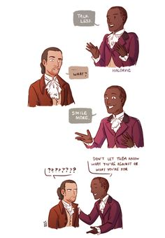 Hamilton>>>just an FYI I'm going to keep bugging EVERYONE IN THE WORLD until they listen to Hamilton, An American Musical!!!!!!