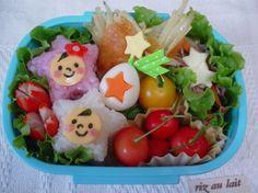 七夕 料理 ブログ