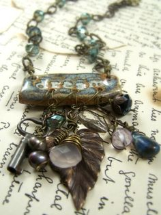 particularpoetry: Charming @ Pinterest