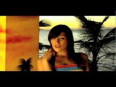 """Ella Es Mi Cinderella ( Official Video ) Rayda """"La Sensación del Género"""" feat Joan & O'neall"""