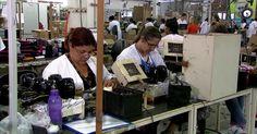 Desemprego cai pelo segundo mês no DF mas segue acima dos 18% - Globo.com