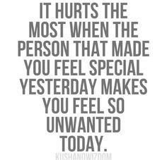 The Worst Feeling In The World Google Search Depressed