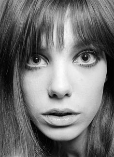See previously unseen photographs of rock legends and their glam clan, including the youthful face of iconic 60s model, Pattie Boyd, on NOWNESS.