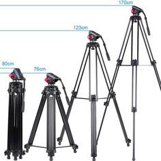 Nikon, Accessoires Photo, Camera Tripod, Video Camera, Camcorder, Telescope, The Incredibles, The Unit, Youtube