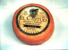 El Castuo