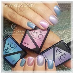 Bio Sculpture Nails, Sculptured Nails, Nail Polish, Beauty, Nail Polishes, Polish, Beauty Illustration, Manicure, Nail Polish Colors