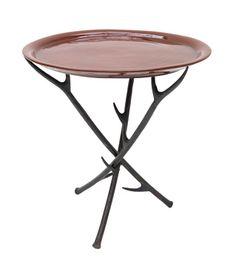 Emery et Cie's Table