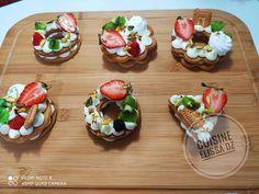 Brownies, Sushi, Biscuits, Cookies, Ethnic Recipes, Desserts, Food, Pie, Cake Brownies