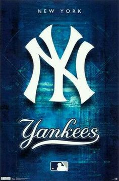 The New York -Yankees -