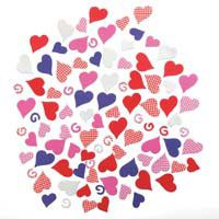 Buy Valentine's Day Foam Crafts For Less!