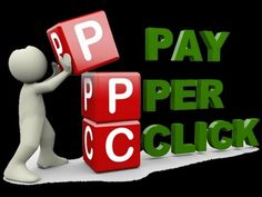 Help your business grow with a Pay Per Click Campaign