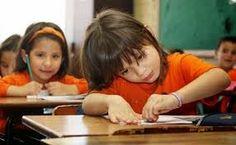Taís Paranhos: Procon orienta sobre mensalidade escolar