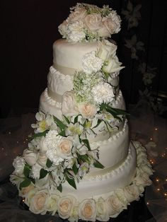 Publix Wedding Cakes Cost Wedding Cake1 Pinterest More