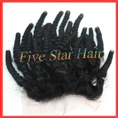 Find More Lace Closure Information about Top quality Spiral curl 100% Virgin Brazilian hair lace closures Natural black free part closures for black women,High Quality lace closure piece,China lace up back piercing Suppliers, Cheap lace closure hair from Five star human hair products store  on Aliexpress.com