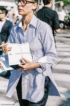 nyfw-new_york_fashion_week_ss17-street_style-outfits-collage_vintage-vintage-mansur_gavriel-rodarte-coach-137