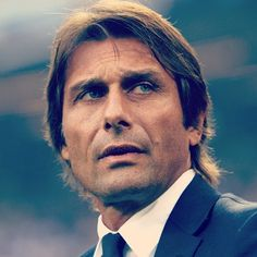 The real champ Juventus Fc, Psg, Antonio Conte, Turin, Old Women, Champs, Chelsea, Soccer, Hero